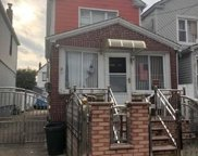 111-44 114th St, S. Ozone Park image