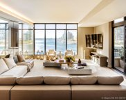 7000 Fisher Island Drive Unit #7072, Fisher Island image