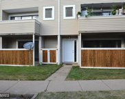 8613 VILLAGE WAY Unit #1B, Alexandria image