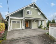 8510 S 124th St, Seattle image