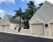 16301 Kelly Woods DR Unit 205, Fort Myers image
