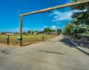 12747 S Sunday Dr, Riverton image