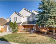 9658 Biltmore Way, Highlands Ranch image