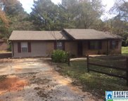 179 Co Rd 793, Maplesville image
