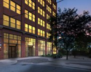 411 South Sangamon Street Unit 8BC, Chicago image