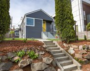 4141 Fauntleroy Wy SW, Seattle image