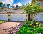 128 OYSTER BAY WAY, Ponte Vedra image