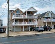 6317 N Central, Sea Isle City image