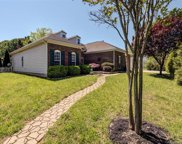 5200  Fennell Street, Indian Trail image