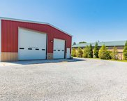 1066 Route 83 Unit #Units 1 and 2, Clermont image