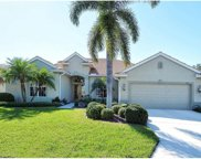 1028 Grouse Way, Venice image