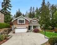 10323 NE 194th St, Bothell image