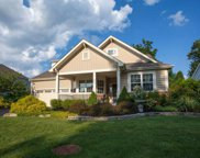 632 Olde Mill Drive, Westerville image