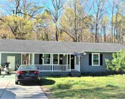 1235 Park Hill Dr., Conway image