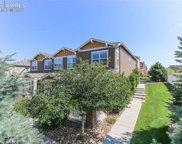 6504 Emerald Isle Heights, Colorado Springs image