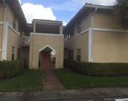 825 Twin Lakes Dr Unit #31-A, Coral Springs image