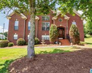 55 Twisted Oak Cir, Odenville image