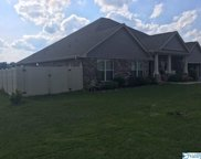 14655 Norfleet Drive, Athens image