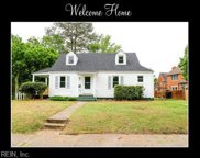 1641 Cromwell Drive, West Norfolk image
