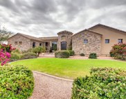 7999 W Villa Chula Lane, Peoria image