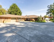 1548 Scenic Heights Rd, Oak Harbor image