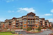 11801 Harbour Pointe Blvd Unit 308, Mukilteo image
