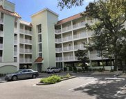 502 S 48th Ave Unit 408, North Myrtle Beach image