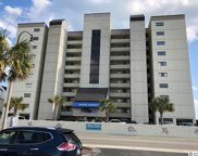 4619 S Ocean Blvd. S Unit 906, North Myrtle Beach image