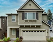 18719 45th Park SE, Bothell image