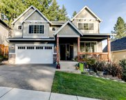 3439 VISTA HEIGHTS  LN, Eugene image
