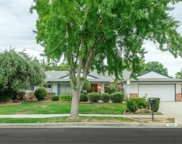 5486 N Benedict, Fresno image