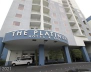211 Flamingo Road Unit 1701, Las Vegas image