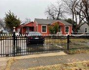 1507 Engle Avenue, Dallas image