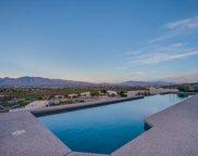3020 W Salvia, Tucson image