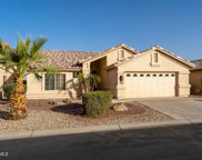 3273 N 146th Drive, Goodyear image