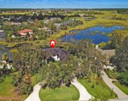 24432 HARBOUR VIEW DR, Ponte Vedra Beach image