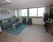 445 Seaside Avenue Unit 2402, Honolulu image