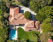 1218  Benedict Canyon Dr, Beverly Hills image