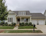 15807  Country Lake Drive, Pineville image