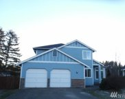 21681 SE 281st St, Maple Valley image