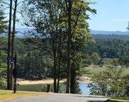 LT151 Highland Park, Blairsville image