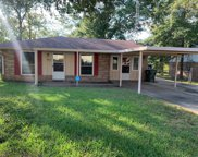 2814 Commonwealth Dr, Tyler image
