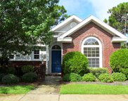 4010 Hearthside Drive, Wilmington image