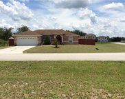 402 Ohio Way, Kissimmee image