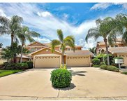 14820 Crystal Cove CT Unit 704, Fort Myers image