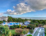 255 Periwinkle WAY, Sanibel image