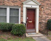 1236  Archdale Drive, Charlotte image