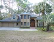 170 High Bluff Road, Hilton Head Island image