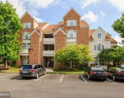 6825 BRINDLE HEATH WAY Unit #298, Alexandria image