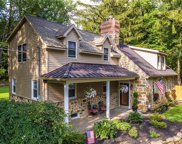 2287 Polk Valley, Lower Saucon Township image